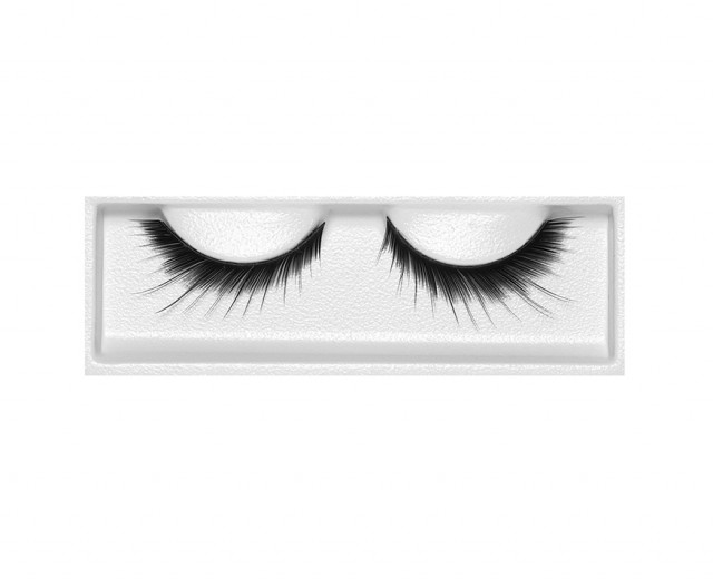 Steady-Selling-Eyelashes-RE1
