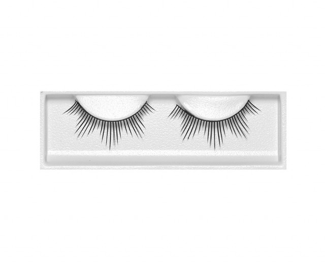 Steady-Selling-Eyelashes-RE2