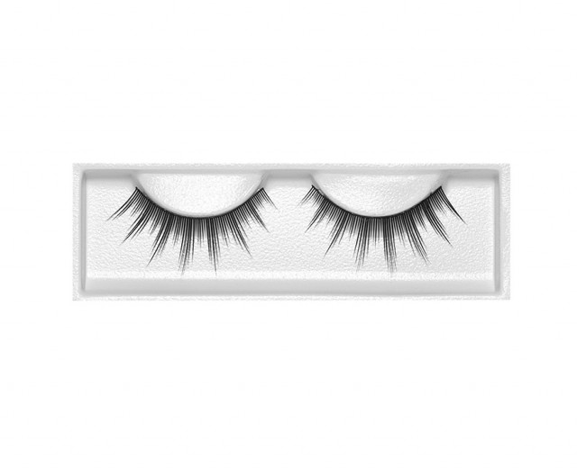 Steady-Selling-Eyelashes-RE3