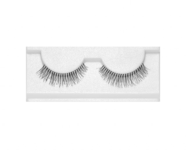 Steady-Selling-Eyelashes-s07