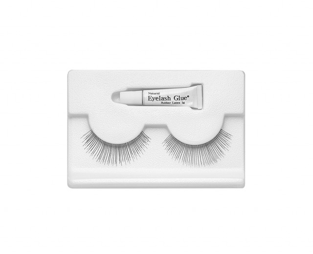 Steady-Selling-Eyelashes-0012