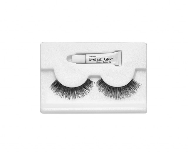 Steady-Selling-Eyelashes-0020