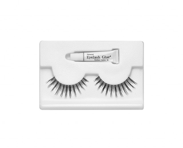 Steady-Selling-Eyelashes-#73