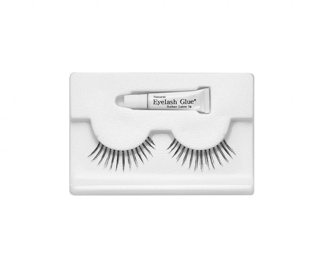 Steady-Selling-Eyelashes-AR13