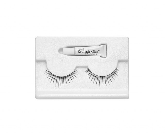 Steady-Selling-Eyelashes-H501