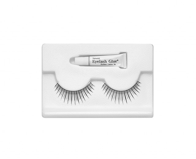 Steady-Selling-Eyelashes-H503