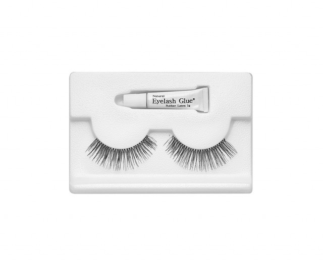 Steady-Selling-Eyelashes-L09