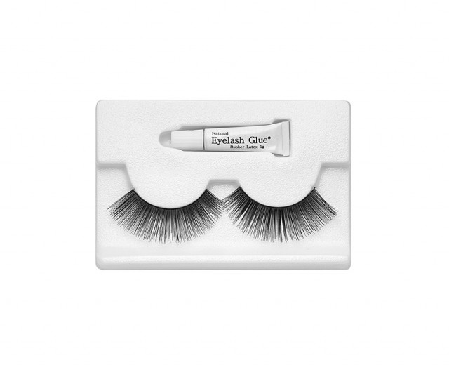 Steady-Selling-Eyelashes-L100