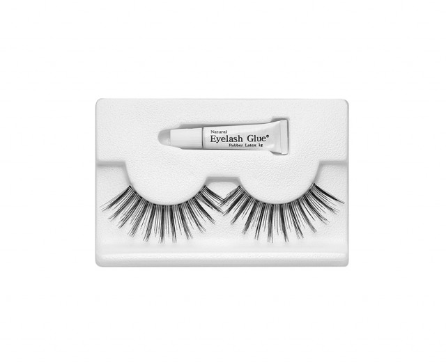 Steady-Selling-Eyelashes-L113