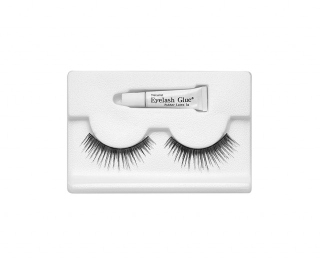 Steady-Selling-Eyelashes-NR1
