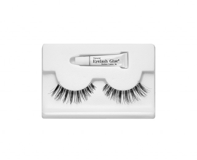 Steady-Selling-Eyelashes-NR2