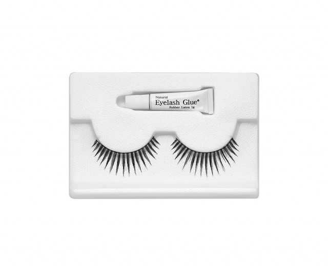 Steady-Selling-Eyelashes-NR3L