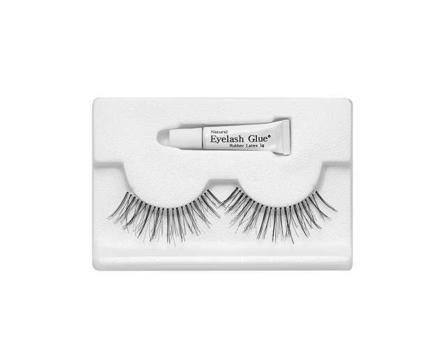 Steady-Selling-Eyelashes-NR4