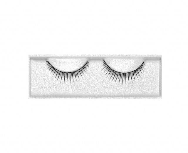 Steady-Selling-Eyelashes-RB1