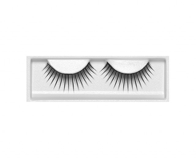 Steady-Selling-Eyelashes-RB11