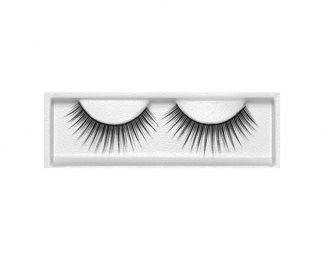 Steady-Selling-Eyelashes-RB12