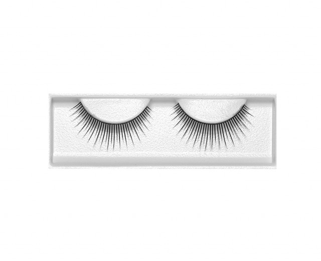Steady-Selling-Eyelashes-RB2