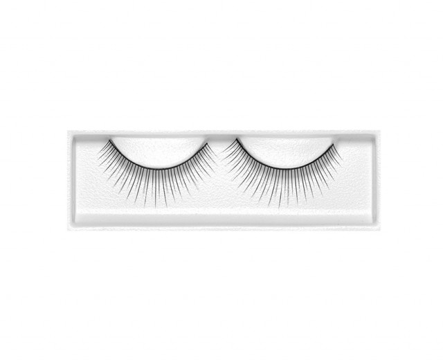 Steady-Selling-Eyelashes-RB3