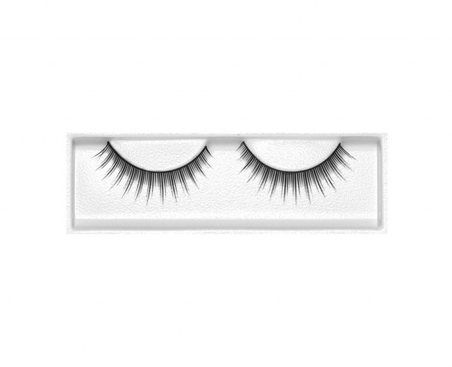 Steady-Selling-Eyelashes-RB4