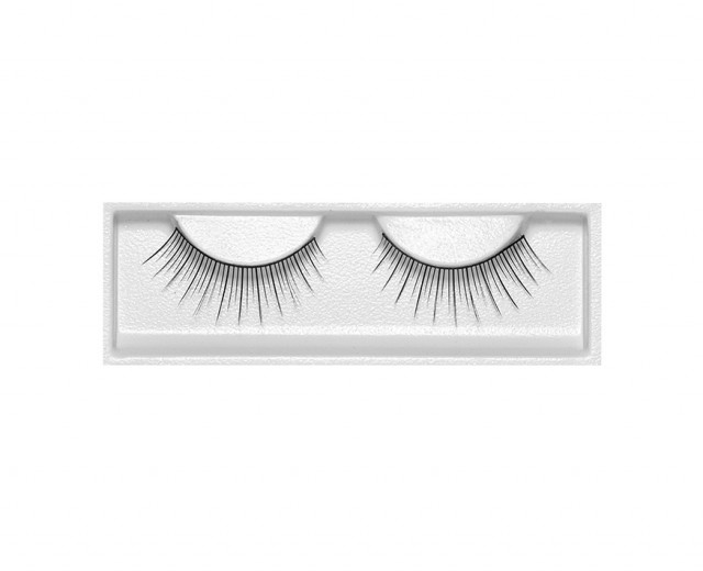 Steady-Selling-Eyelashes-RB5