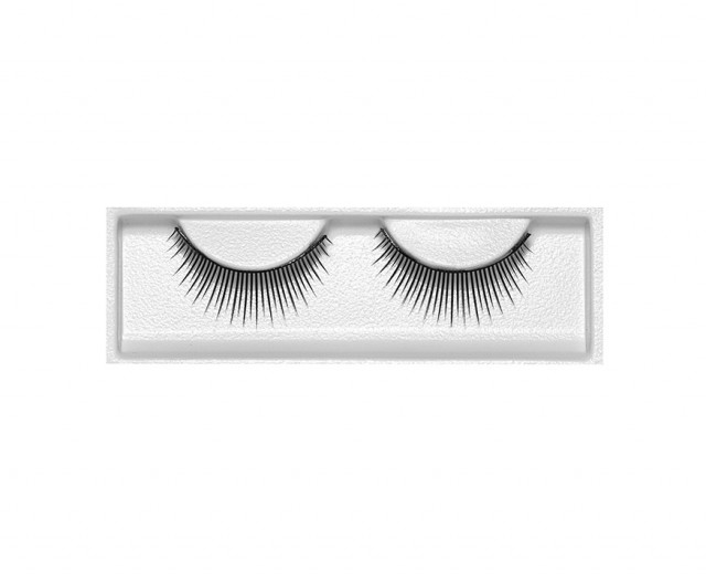 Steady-Selling-Eyelashes-RB6