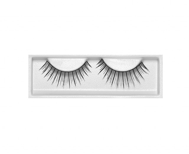Steady-Selling-Eyelashes-RB7