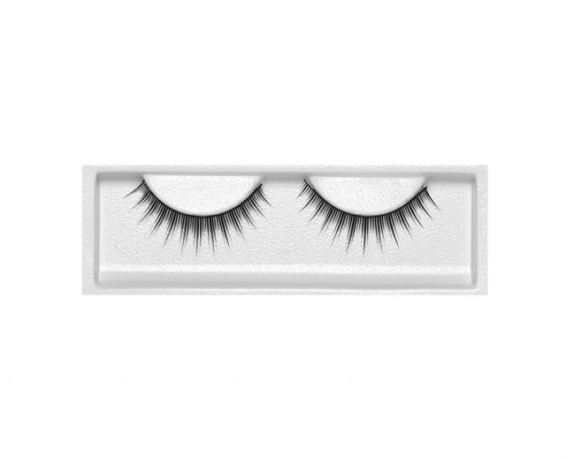 Steady-Selling-Eyelashes-RB9