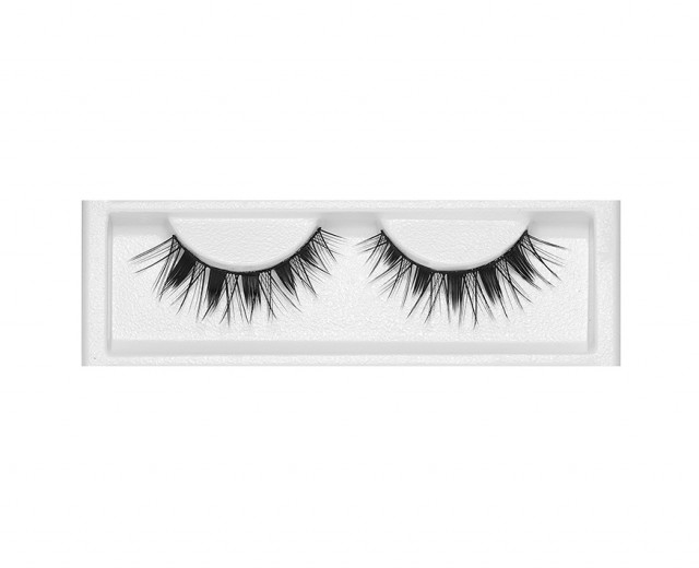 Steady-Selling-Eyelashes-RC10