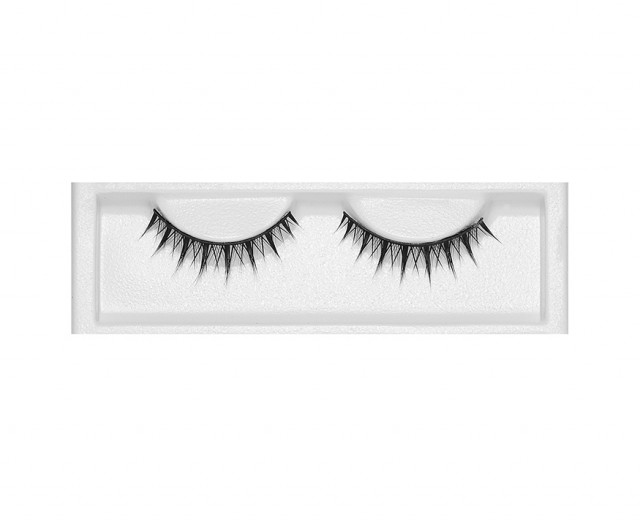 Steady-Selling-Eyelashes-RC4
