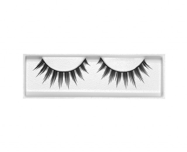 Steady-Selling-Eyelashes-RD00