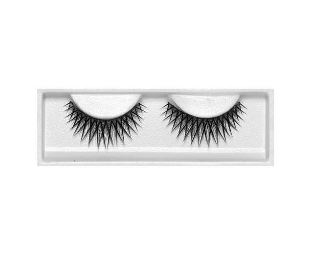 Steady-Selling-Eyelashes-RD11