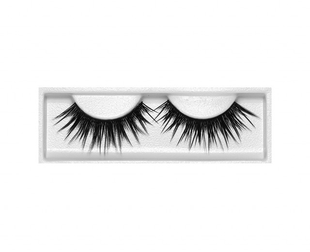 Steady-Selling-Eyelashes-RD12